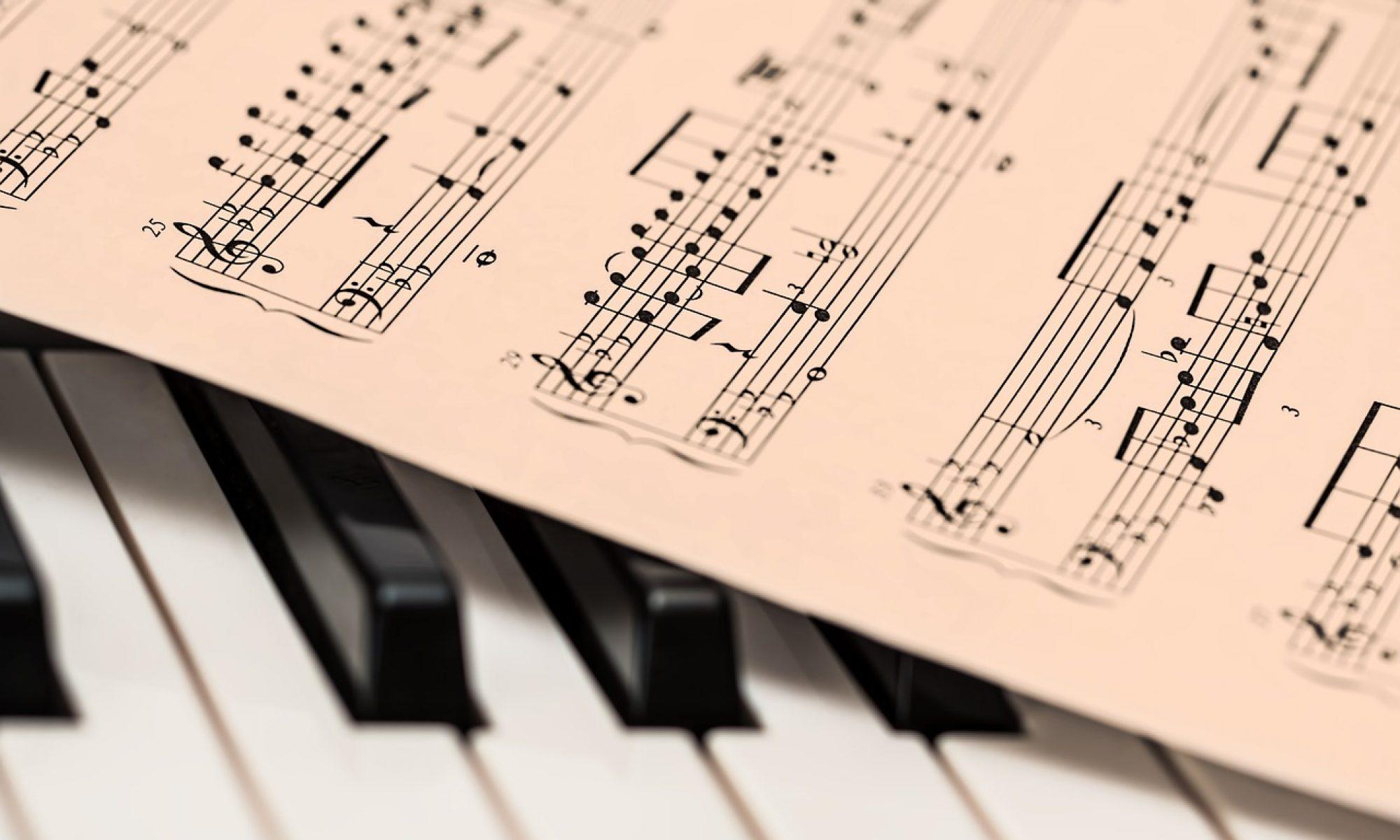 Musikschule Aldenhoven e.V.